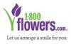 Dr Judy Kern  1800flowers.com review