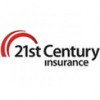 Corporate Logo of 21st Century Insurance