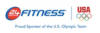 Corporate Logo of 24 Hour Fitness