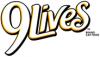 Stu Weiss 9Lives review