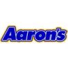 Corporate Logo of Aaron's