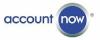 Corporate Logo of AccountNow