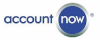Corporate Logo of AccountNow