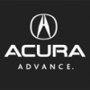 Corporate Logo of Acura