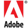Corporate Logo of Adobe