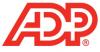 Corporate Logo of ADP