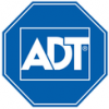 Corporate Logo of ADT
