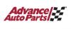 Corporate Logo of Advance Auto