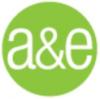 A&E Factory