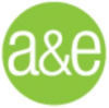 Corporate Logo of A&E Factory
