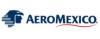 Corporate Logo of Aeromexico