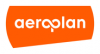 Corporate Logo of Aeroplan