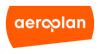Turia Mayland Aeroplan review