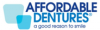 Corporate Logo of Affordable Dentures