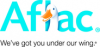 Corporate Logo of Aflac