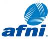 Corporate Logo of AFNI