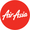 kent AirAsia review