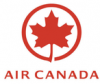 David VandenBos Air Canada review