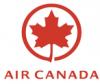 Sirmali Tomardai Mohamed Air Canada review