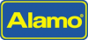 Corporate Logo of Alamo Car Rental