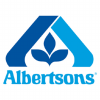 Corporate Logo of Albertsons