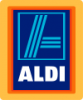 Corporate Logo of Aldi