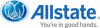 Corporate Logo of Allstate