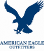 Corporate Logo of American Eagle