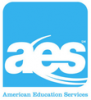 Chris Scott AES review