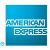 Emma Tso American Express review