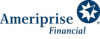 Chere Ameriprise review