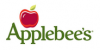 Corporate Logo of Applebees