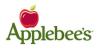 Corporate Logo of Applebees