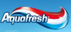 Corporate Logo of Aquafresh