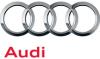 Corporate Logo of Audi