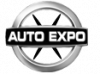 Corporate Logo of Auto Expo