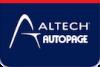 Autopage