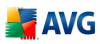 Corporate Logo of AVG Antivirus