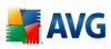 Corporate Logo of AVG Antivirus