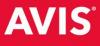 Corporate Logo of Avis