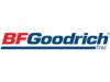 James Wilcox B.F. Goodrich review