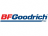mike B.F. Goodrich review