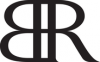 Corporate Logo of Banana Republic