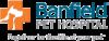 Corporate Logo of Banfield Pet Hospital