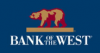 Corporate Logo of Bank of the West