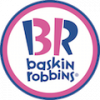 Corporate Logo of Baskin-Robbins