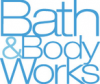 Corporate Logo of Bath and Body Works