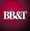 Corporate Logo of BB&T