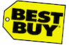 Corporate Logo of Best Buy