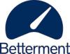 Pamela Beatyl Betterment review